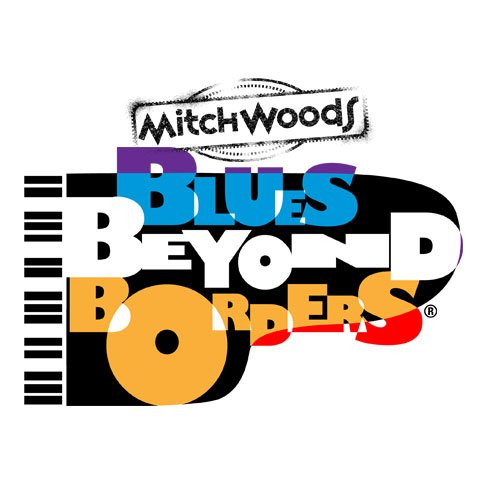 Blues Beyond Borders package branding | Final