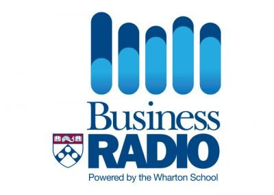 work-samples_business_radio4