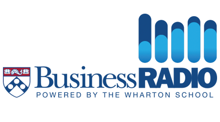 Business Radio Logo