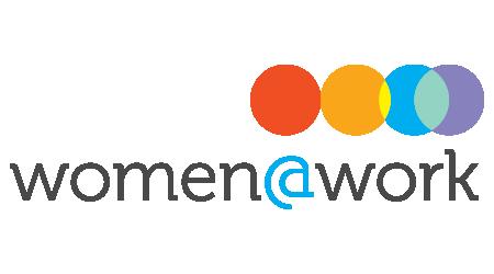 WatW_Logo