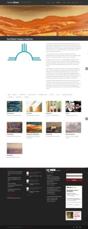 rthlight-gallery-1444248490598