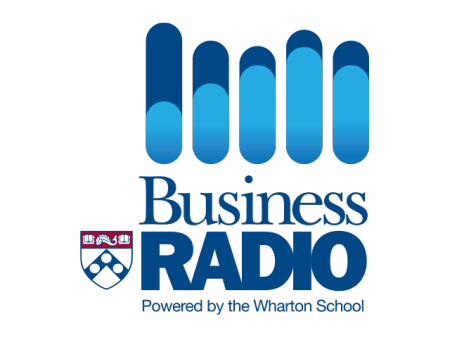 business radio logo 2