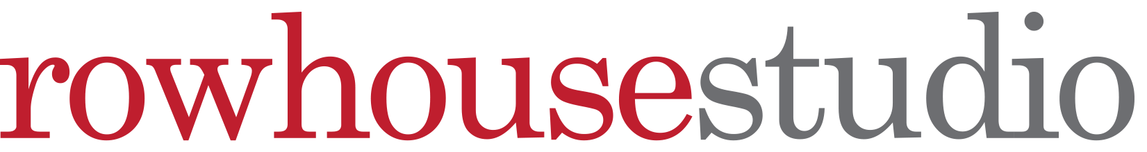 RowHouse Studio