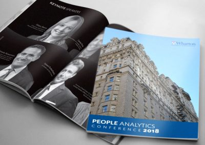 WPAC Program Book 2018